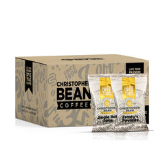 Holiday Coffee Variety Pack (Free Shipping)