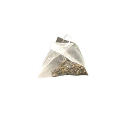 Earl Grey Supreme 20 Pyramid Tea Sachets In Metal Tin