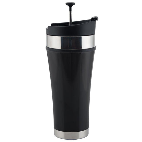 Melitta Natural Brown Basket Filters