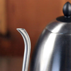 Bonavita Electric Gooseneck Kettle - Handcrafted Artesian Specialty Gourmet And Flavored Coffee