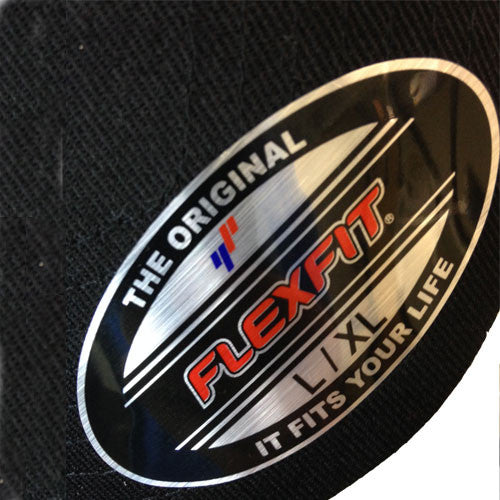 Team Hat Neon Green - Handcrafted Artesian Specialty Gourmet And Flavored Coffee