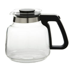 Bonavita 8 cup Coffee Brewer with Glass Carafe - Handcrafted Artesian Specialty Gourmet And Flavored Coffee