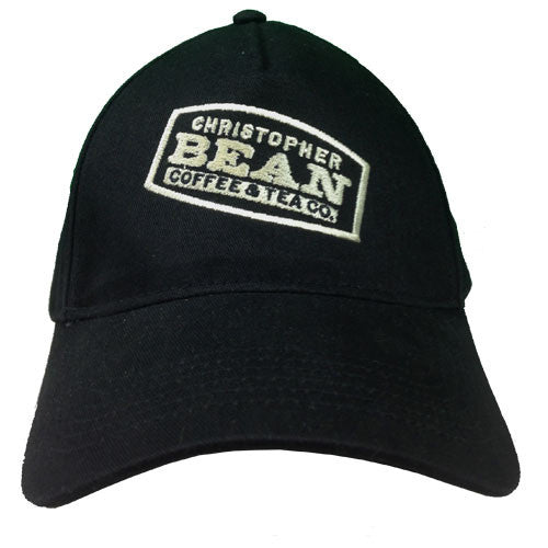 Team Hat Adjustable - Handcrafted Artesian Specialty Gourmet And Flavored Coffee