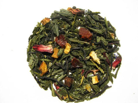 Tropicana Whole Loose Tea Leaves