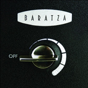 Baratza Virtuoso Coffee Grinder - Handcrafted Artesian Specialty Gourmet And Flavored Coffee