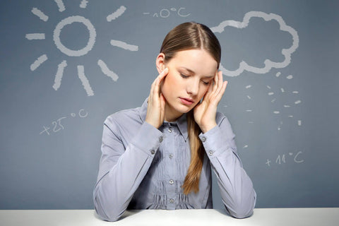 Bend Headache Center in Bend, Oregon - treating chronic migraines