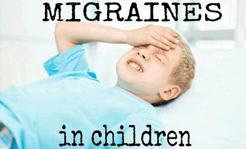 Bend Headache Center Migraine Pediatric Healthy Bend Building Central Oregon