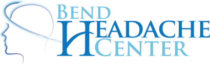 Bend Headache Center