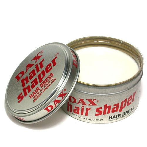 Dax Wax - Hair Shaper