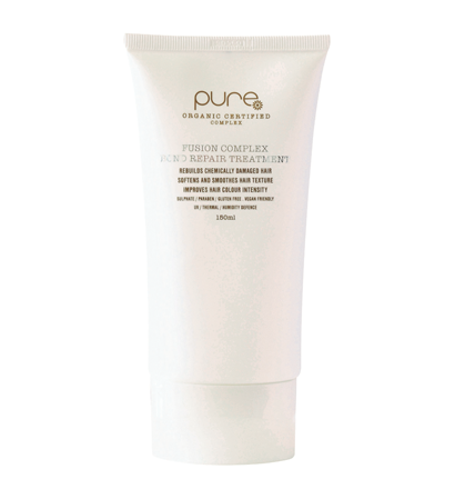 PURE Fusion Complex Repair Treatment 150ml