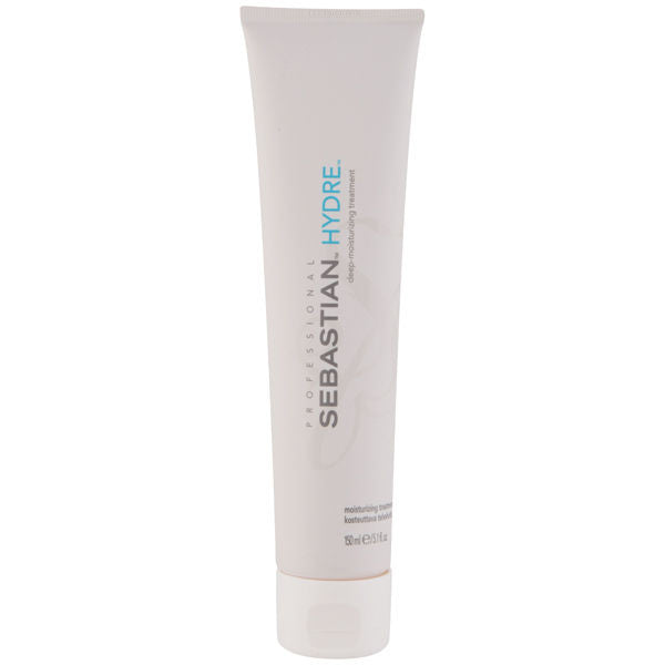 Sebastian Hydre Moisturising Treatment 150ml