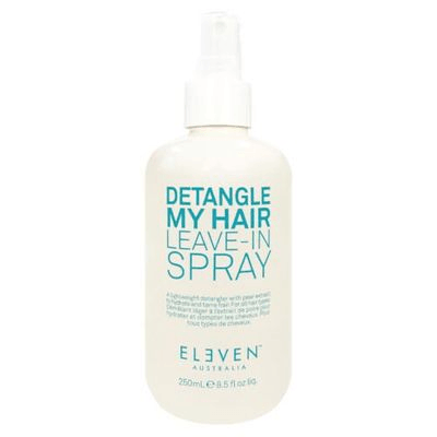 Eleven Australia Detangle My Hair Leave-In Spray 250ml