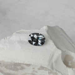 wholesale oval spinel