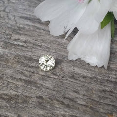 round September birthstone