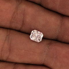 wholesale loose pink sapphire