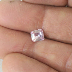 wholesale pink sapphire
