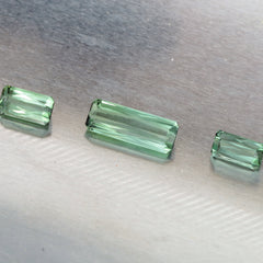custom tourmaline jewelry