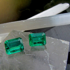 loose emeralds at wholesale price