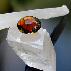 unique tourmaline
