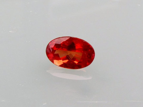 Andesine 4.19cts Oval Gemstone for Jewellery