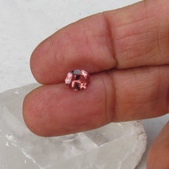 wholesale natural spinel