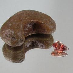 unique gemstone for jewellery
