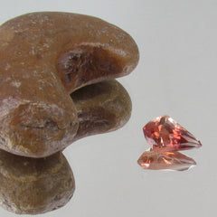wholesale Oregon sunstone