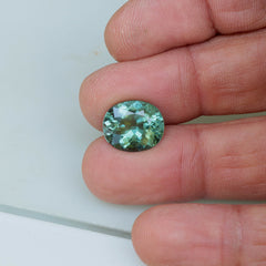 Wholesale Paraiba tourmaline