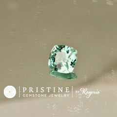 October birthstone for jewelry
