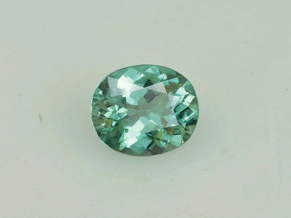 Paraiba Color Tourmaline 6.46cts