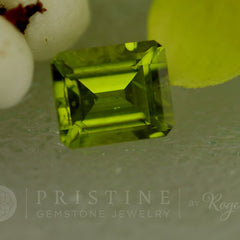 wholesale peridot