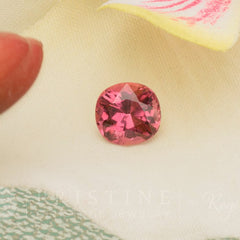 October birthstone for jewellery