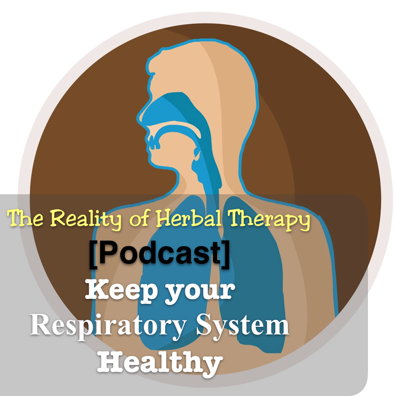 Keep your Respiratory System Healthy