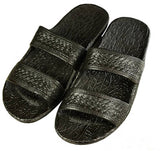 Pali Hawaii Jesus Sandal Black 7 Pali Hawaii - Chickadee Solutions - 1