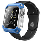 Apple Watch Case SUPCASE Unicorn Beetle Series Premium Hybrid Protective Bump... - Chickadee Solutions - 1
