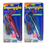 Squiggle Wiggle Writer - 2 pack - Chickadee Solutions - 1