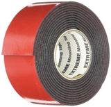 Scotch Extreme Mounting Tape 1 by 60-Inch Black 60 In - Chickadee Solutions