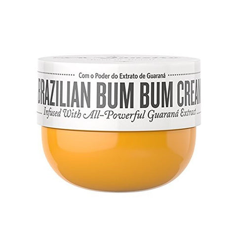 Brazilian Bum Bum Cream 8.1 Fl. Oz. (240ml) - Chickadee Solutions