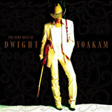 The Very Best Of Dwight Yoakam - Chickadee Solutions - 1