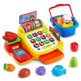 VTech Ring and Learn Cash Register - Chickadee Solutions - 1