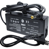 Laptop Ac Adapter Charger Battery Power Cord Supply for Asus Asus X551 X551M ... - Chickadee Solutions