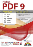 Perfect PDF 9 Premium - Create Edit Convert Protect Add Comments to Insert Di... - Chickadee Solutions - 1