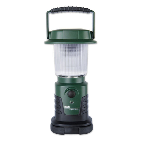 LiteXpress LXL905008 Camp 202 Lantern Lights with 1 Nichia High Performance L... - Chickadee Solutions - 1