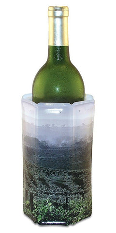 Vacu Vin Rapid Ice Wine Cooler - Vineyard - Chickadee Solutions - 1