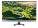 Acer H277H smidx 27-Inch IPS Full HD (1920 x 1080) Widescreen Display - Chickadee Solutions - 1