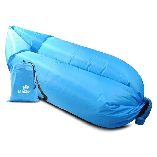 MieJe Inflatable Lounger Air Filled Balloon Furniture with  : 182280808587 0grande from chickadeesolutions.com size 600 x 600 jpeg 23kB