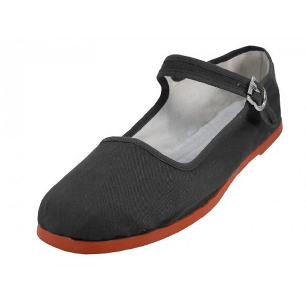Black Mary Jane Shoes Amazon
