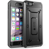 iPhone 6 Plus Case SUPCASE Belt Clip Holster Apple iPhone 6 Plus Case 5.5 inc... - Chickadee Solutions - 1