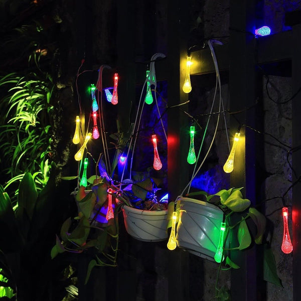 Solar Outdoor String Lights By Innoo Tech: 182280822564-1_grande.jpg?v=1477925486