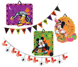 Disney Party Decoration Kit - Chickadee Solutions